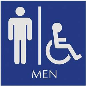 printable restroom signs clipartsco With bathroom signa
