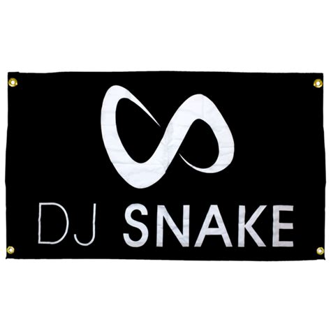 dj snake logo dj snake logo www pixshark images galleries with a