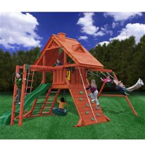 pirateshipplayhouseplans home outdoor wooden