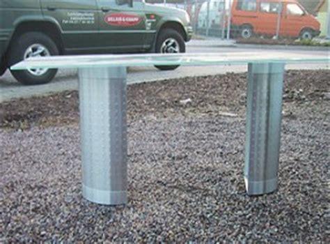 glasplatte tisch anfertigen edelstahl tisch anfertigen in heidelberg