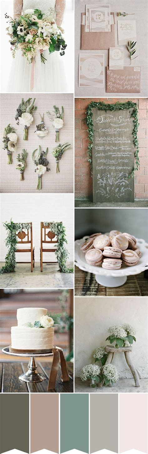 neutral wedding colors best 25 neutral wedding decor ideas on neutral wedding colors wedding dessert