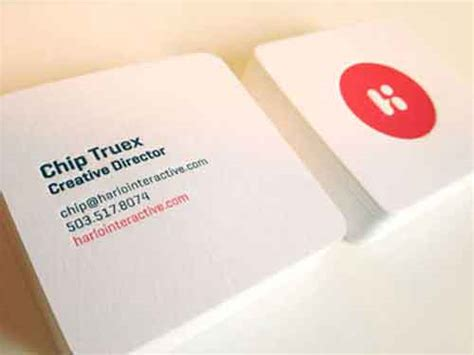 33 Modern Mini Card Design Examples Business Analysis Images Welding Card Designs Simple Letterhead Templates Ai Cards Backside Ideas Visiting In Photoshop Photographer Dog Grooming