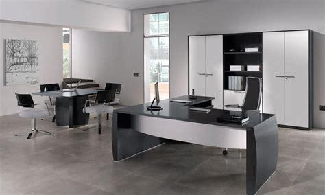 le de bureau design les pistes pour avoir un bureau design 224 petit prix deco in