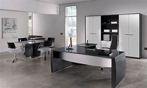 Petit Bureau Design : les pistes pour avoir un bureau design petit prix deco in ~ Preciouscoupons.com Idées de Décoration