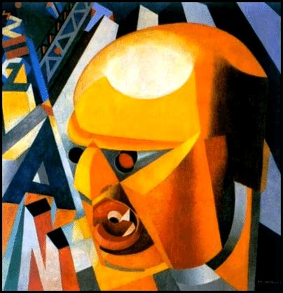 Italian Futurism and Fascism: How an artistic trend ...