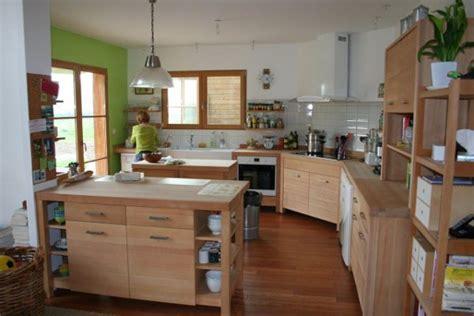 cuisine ecologique cuisine bois ecologique wraste com