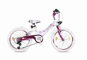 Kinder Fahrrad Mädchen : 20 zoll m dchen kinder fahrrad kinderfahrrad jewel pinkweiss fahrr der ~ Orissabook.com Haus und Dekorationen
