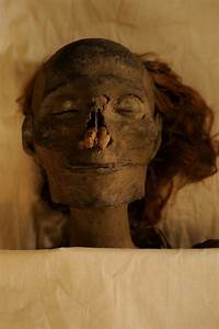 25+ Best Ideas about Egyptian Mummies on Pinterest ...