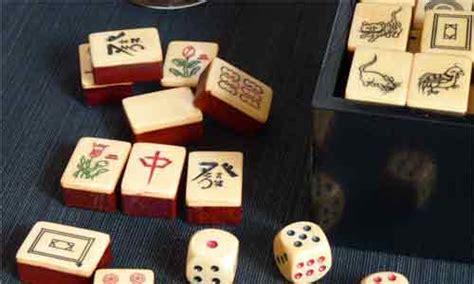 jeux mahjong cuisine jouer au mahjong gratuitement et sans téléchargement le de damien