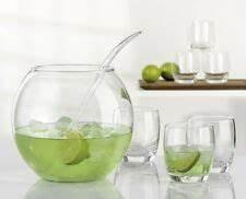 Glasgefäß Mit Zapfhahn : bowlegl ser ebay ~ Orissabook.com Haus und Dekorationen