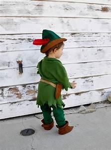 Peter Pan Kostüm Kind : peter pan kids 39 costumes in 2019 pinterest kost m kinder kost m and fasching ~ Frokenaadalensverden.com Haus und Dekorationen