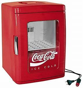Husky Kühlschrank Metro : ezetil coca cola mini k hlschrank kaufberatung ~ A.2002-acura-tl-radio.info Haus und Dekorationen