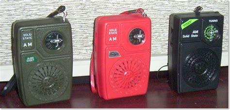 Uk Vintage Radio Repair And Restoration