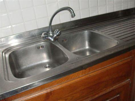 rubinetti lavandino cucina lavandino inox cucina offertes agosto clasf