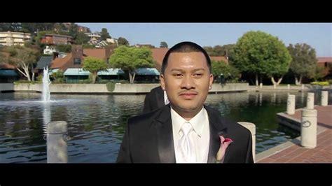 Lucky (wedding Music Video