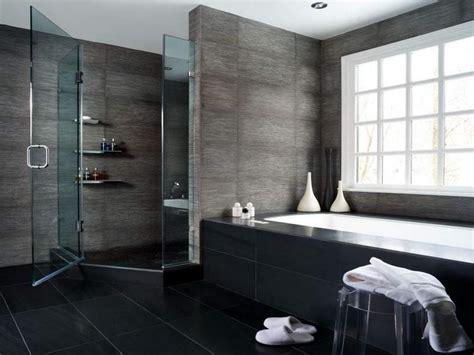 bathroom improvements ideas 15 simple and easy bathroom remodeling ideas qnud