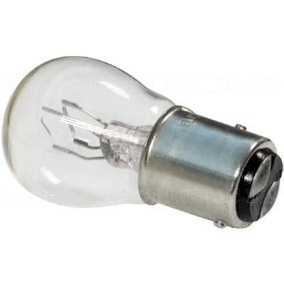 rear brake light bulb 12 volt tail light bulb 21 5w rex 39 s speed shop