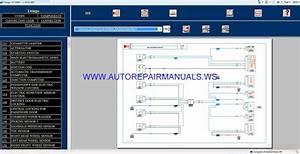 Renault Twingo X44 Nt8396 Disk Wiring Diagrams Manual 19