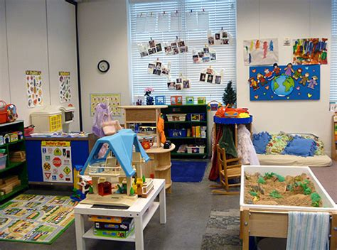 dallas preschool best preschool in dallas preschools 198 | 753tour18