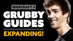 Decision Making W   Grubby  Expanding