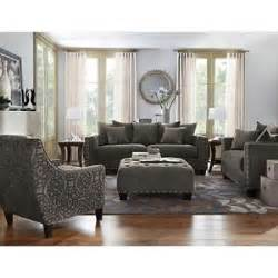 living room ideas art van living room sets packages art
