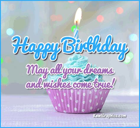 happy birthday    dreams  wishes  true pictures   images