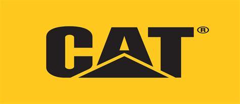 Background Caterpillar Logo Wallpaper by Caterpillar Logo Wallpaper Braves Desktop Wallpapers