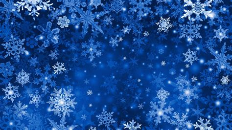 Winter Winter Background Snowflake winter background wallpaper hd ololoshenka in 2019