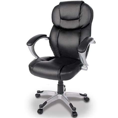 bureau gros chaise de bureau bureau en gros