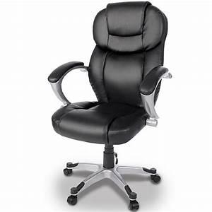 Chaise De Bureau Ergonomique Bureau En Gros Table De Lit