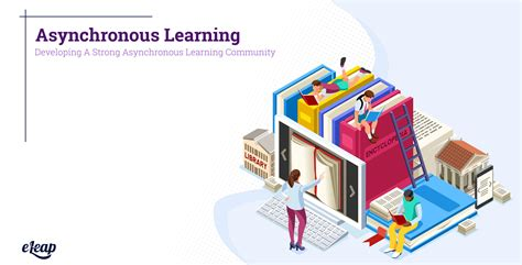 A Must Read Article to Understand Asynchronous Learning ...