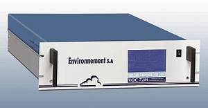 Composés Organiques Volatils : environnement s a voc72m l 39 analyseur de compos s organiques volatils cov le plus compacte ~ Dallasstarsshop.com Idées de Décoration