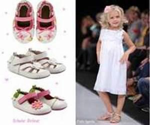 Schuhregal Für Kinderschuhe : kinderschuhe die welt der ~ Sanjose-hotels-ca.com Haus und Dekorationen