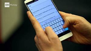 Hands-on with Mate 8: Chinese smartphone giant enters U.S ...