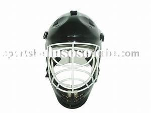 hockey helmet half shield hockey helmet half shield With floor hockey helmet