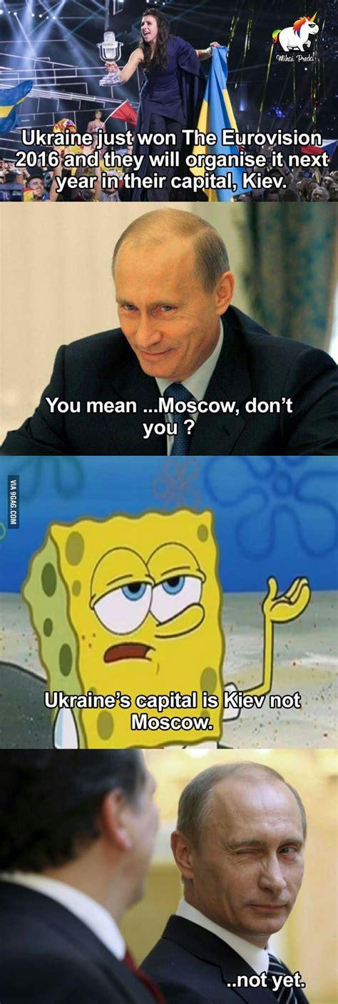 eurovision soviet contest  soviet russia jokes