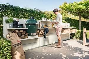 Outdoor Küche Selber Bauen Anleitung : drau en kochen outdoor k che selber bauen w stenrot mein leben ~ Orissabook.com Haus und Dekorationen