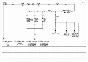 Mazda Etude Wiring Diagrams  Mazda  Free Wiring Diagrams