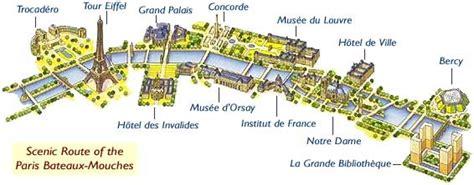 Bateau Mouche Pronunciation by Eso Travel Local Area