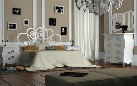 ideas de cabeceros cama originales matrimonio juvenil