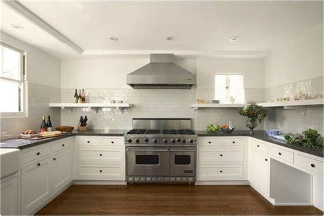 cuisine avec piano photo cuisine avec piano tendance amenagement cuisine blanche