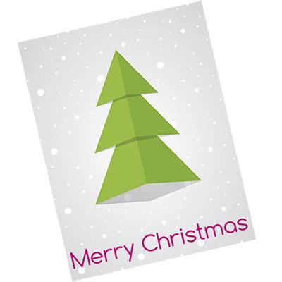 print   christmas cards  home printing