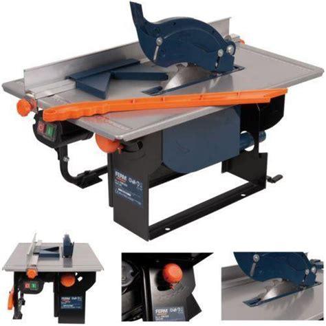circular saw or table saw circular saw table ebay