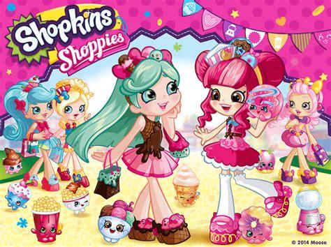 shopkinsworld shopkins downloads