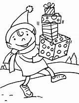 Elf Coloring Pages Christmas Printable Ecolorings Info Px Resolution Kb Getdrawings Getcolorings sketch template