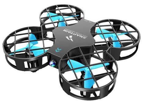 snaptain hh mini quadcopter review  quadcopter