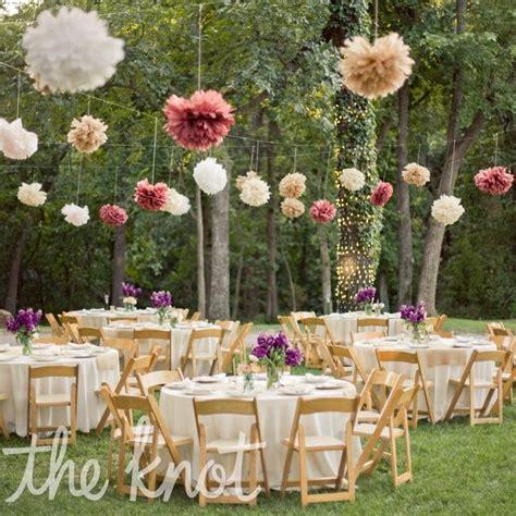 Garden Reception Decoration Ideas by Best 25 Garden Weddings Ideas On Garden