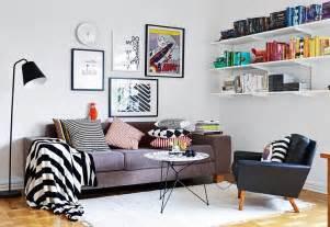 deko ideen wandgestaltung wohnzimmer wandgestaltung ideen deko für weiße wand