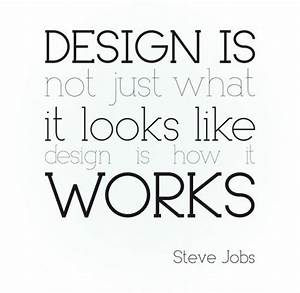 14 best design architecture quotes images on pinterest With interior decorators quotes
