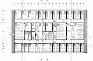 Ddr Plattenbau Grundrisse : bof architekten antarktisstation bharati antarktis 2011 ~ Lizthompson.info Haus und Dekorationen